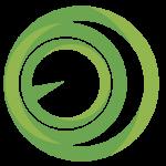 Indcom Ambiental